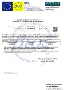 http://www.certbios.it/biosfera/template/certificato_conformita