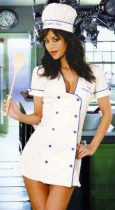 cuoco1